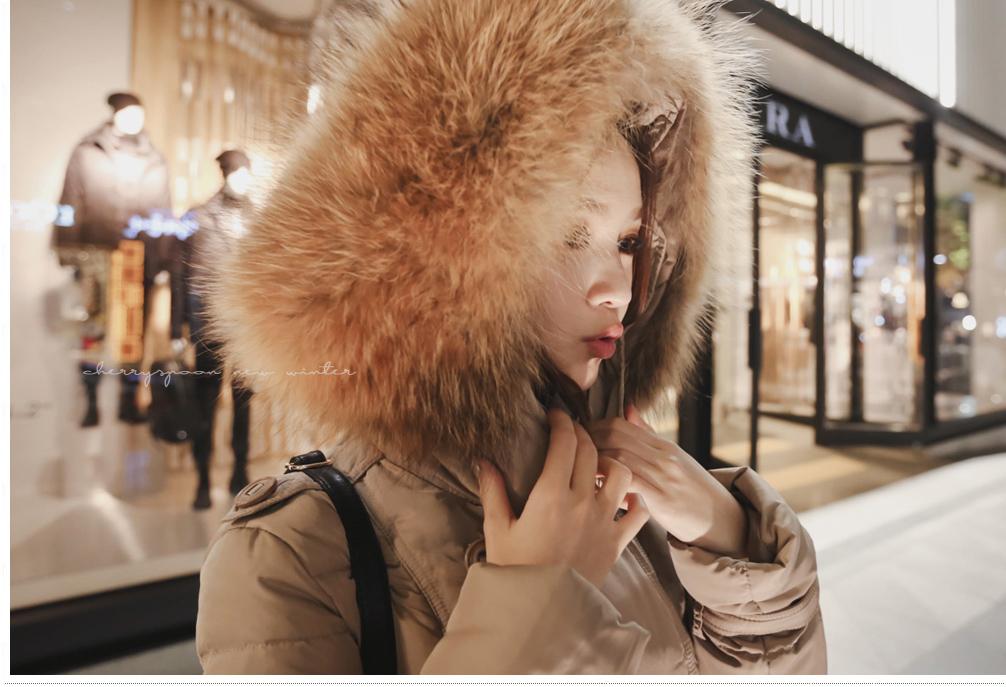 チェリースプーン! 韓国ファッション 通販-セレブ ファッション